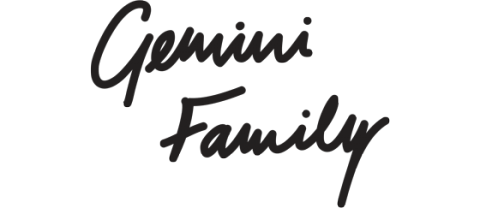 Restaurants Gemini - Gemini Family